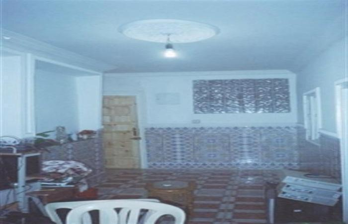 House for Sale in rabat 1.300.000 DH
