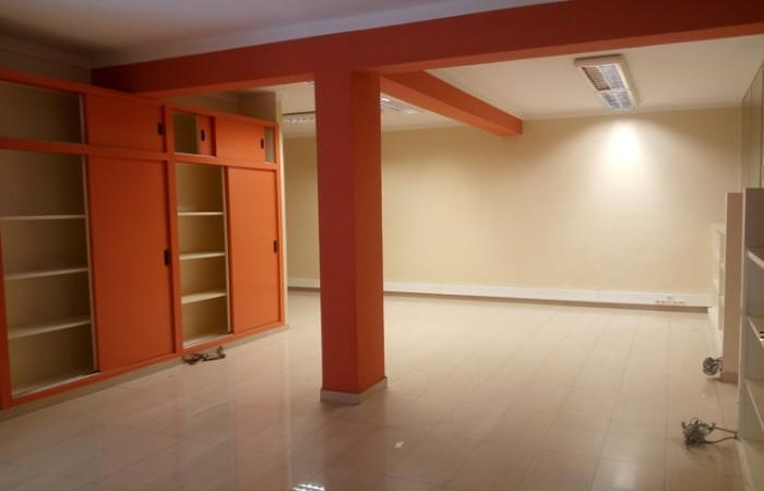 Office for Sale in rabat 2.200.000 DH