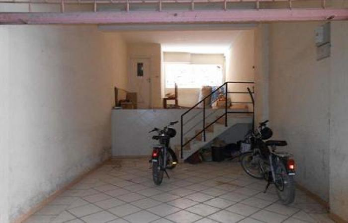 Local Comercial en Alquiler en marrakech 7.500 DH