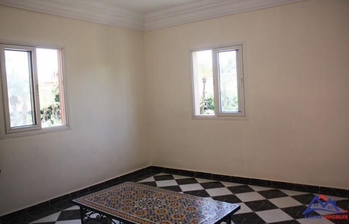 Appartement en Location à marrakech 3.000 DH