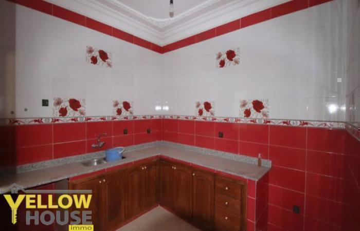 House for Sale in tangier 750.000 DH