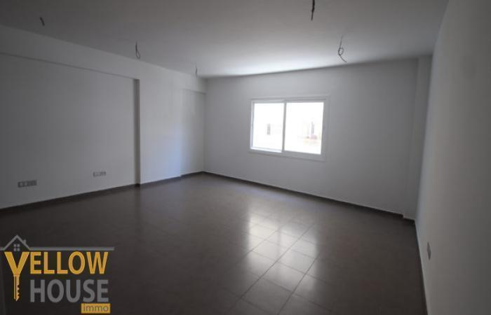 Office for Rental in tangier 125 DH