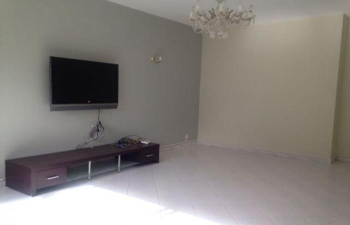 Appartement en Location à rabat 8.500 DH