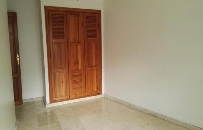 Apartment for  in casablanca 6.500 DH