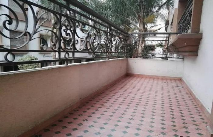 Apartment for Sale in casablanca 2.320.000 DH