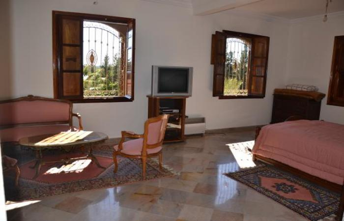 Studio en Location à marrakech 7.000 DH