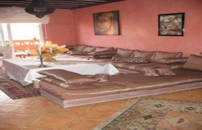Apartment for Sale in casablanca 1.400.000 DH