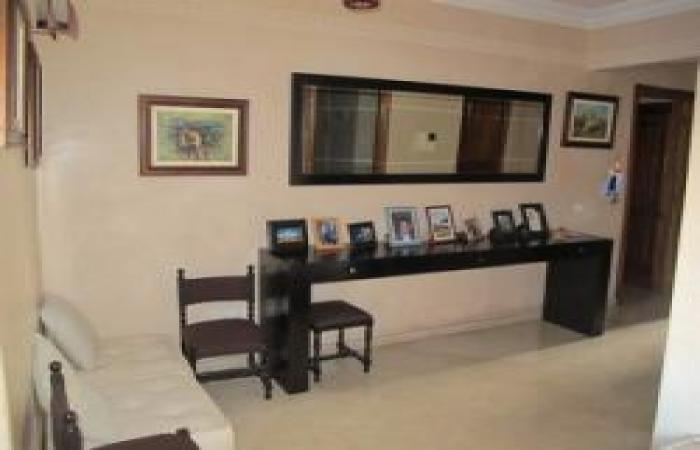 Apartment for Sale in casablanca 2.500.000 DH