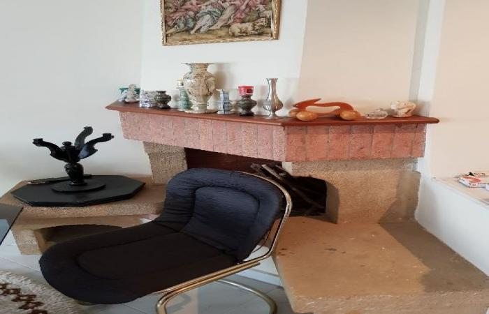 Office for Rental in rabat 12.000 DH