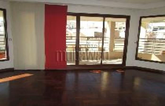 Apartment for Rental in oujda 4.000 DH