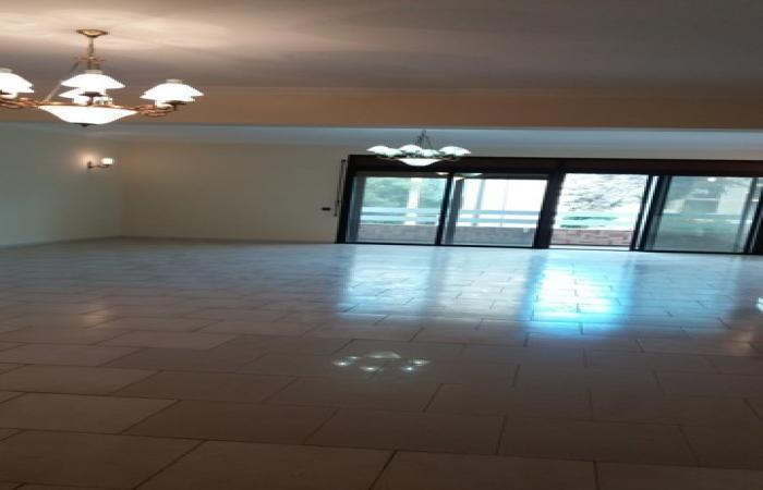 Office for Rental in rabat 15.500 DH