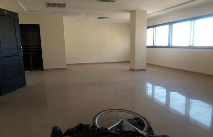 Apartment for Rental in oujda 3.400 DH