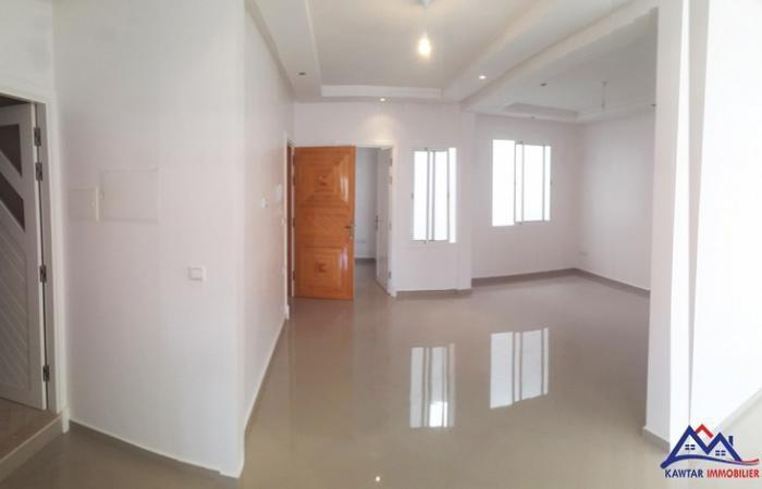 Office for Rental in essaouira 4.000 DH