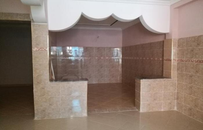 House for Sale in oujda 650.000 DH