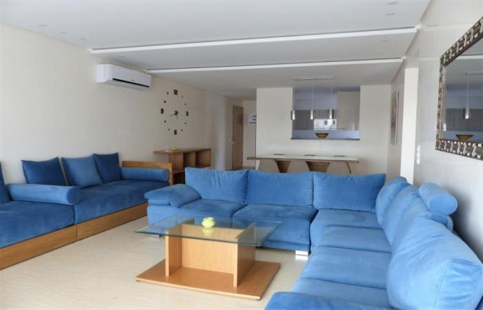 Apartment for Sale in essaouira 1.738.000 DH