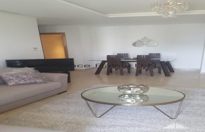 Appartement en Location à saidia 13.000 DH
