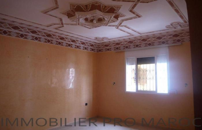 Appartement en Location à essaouira 3.300 DH