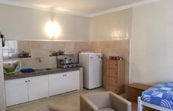 Studio en Location à rabat 5.500 DH