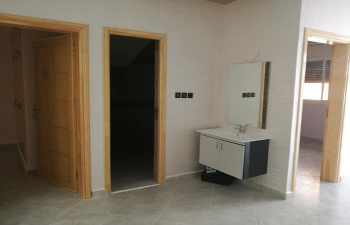 Apartment for Sale in oujda 470.000 DH