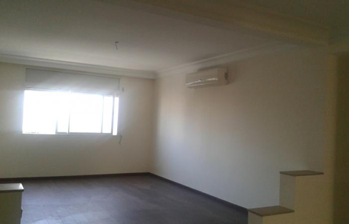 Appartement en Location à rabat 11.000 DH