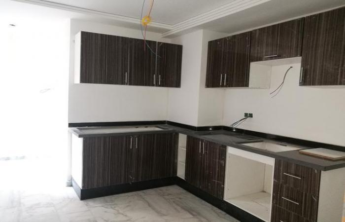 Apartment for Sale in oujda 8.700 DH